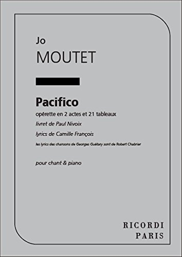 pacifico-chant-et-piano