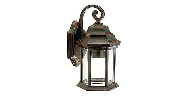 Plafoniera Da Esterno Ruggine : Valastro lighting illuminazione interno ed esterno lampadari