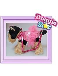 Doggie Star DS-17 Bolsa escolar