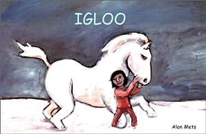 """Afficher """"Igloo"""""""