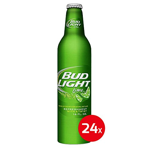 us-beer-14-varieties-24-cans-bottles-anheuser-bush-bud-light-lime-coors-michelob-ultra-miller-genuin