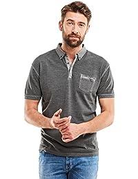 667925ecd50c Suchergebnis auf Amazon.de für  Poloshirt  Bekleidung