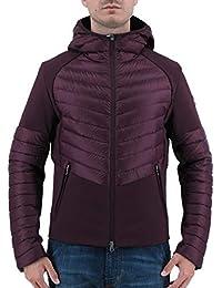 Amazon.fr   COLMAR ORIGINALS - Manteaux et blousons   Homme   Vêtements 1d8eeb10b4a