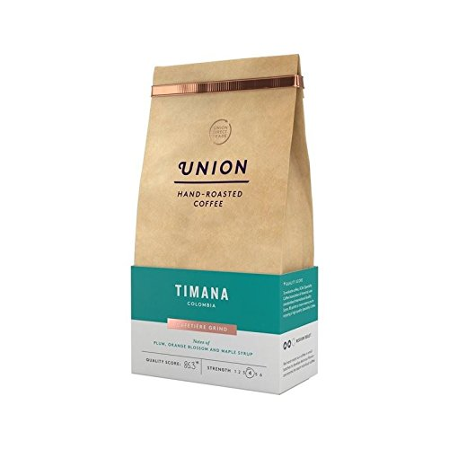 cafe-union-torrefaction-moyenne-cafetiere-grind-timana-colombia-200g-paquet-de-2