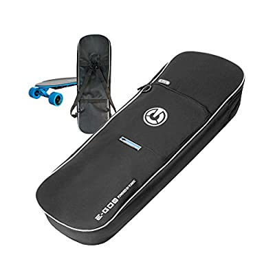 Yuneec Tasche für E-GO EGO 2 Elektro Skateboard
