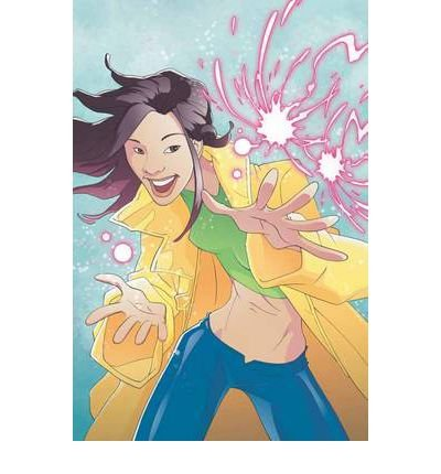 ({JUBILEE}) [{ By (author) Robert Kirkman, By (artist) Derec Aucoin }] on [January, 2012]