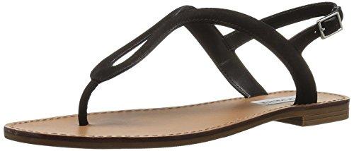 steve-madden-takeaway-black-nubuck-sandals-sandali-neri-pelle-scamosciata