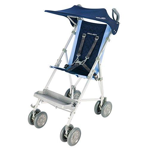 maclaren-nox02021-capota-para-silla-de-paseo-color-azul