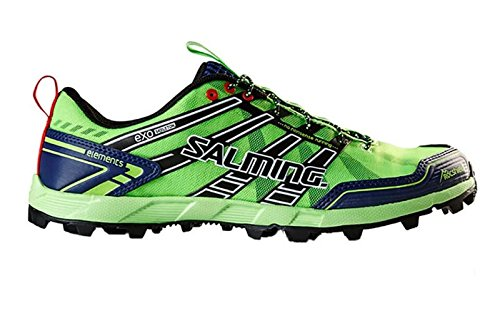Salming Chaussures Elements