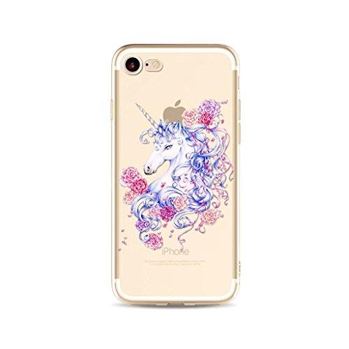 iphone-7-mutouren-case-cover-ultra-slim-thin-tpu-soft-silicone-bumper-case-cover-durable-anti-scratc