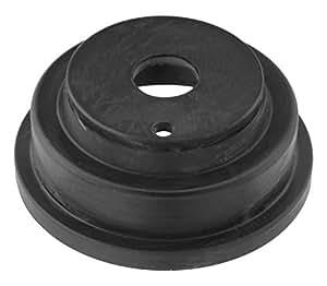 Cornat TEC380428 Joint pour valves de remplissage Wisa/Abu/Grohe