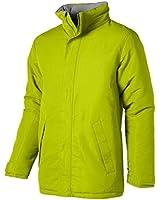 """US BASIC - """"Hastings"""" jacket"""