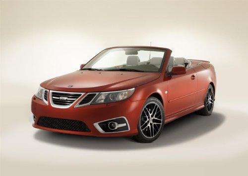 classic-car-e-muscle-pubblicitari-e-decorazione-saab-9-3-cabrio-auto-indipendenza-edition-auto-art-s
