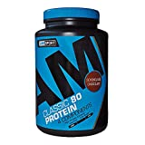 AM Sport CLASSIC 80 PROTEIN - 4 COMPONENTS PROTEIN - Schokolade 700g