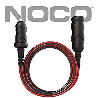 NOCO GBC010 12V XGC Kit de Accesorios