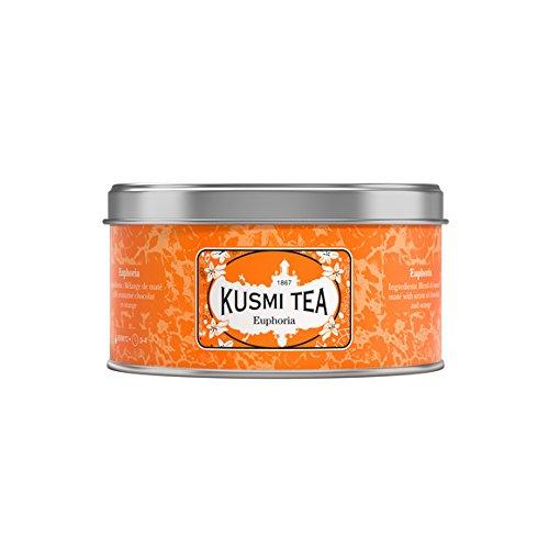 kusmi-tea-melange-euphorisant-de-mate-grille-chocolat-et-orange-prix-unitaire-envoi-rapide-et-soigne