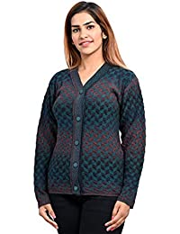 aarbee Cardigan for Women