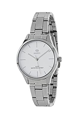 Reloj Marea Mujer B41230/1
