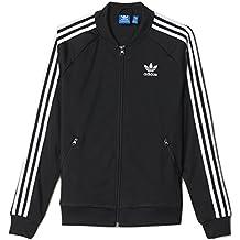 Adidas Sudadera - Compra lotes baratos de Adidas Sudadera