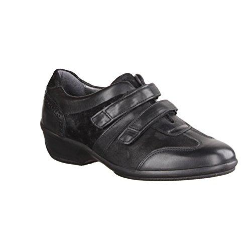x-sensible-granada-101092011-zapatos-comodos-relleno-suelto-zapatos-mujer-comodo-bailarina-mocasines