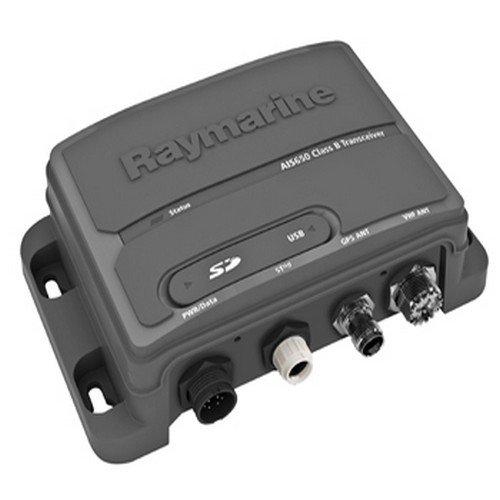 raymarine-ais650-class-b-ais-transceiver