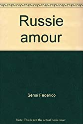 Russie amour