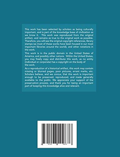 Leading Cases on International Law - Scholar's Choice Edition
