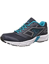 Power Men's Gallop Running Shoes
