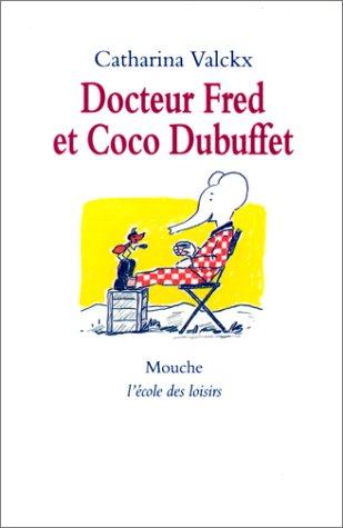 """<a href=""""/node/4449"""">Docteur Fred et Coco Dubuffet</a>"""