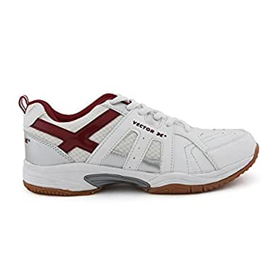 Vector X TS-1025 Tennis Shoes 5UK