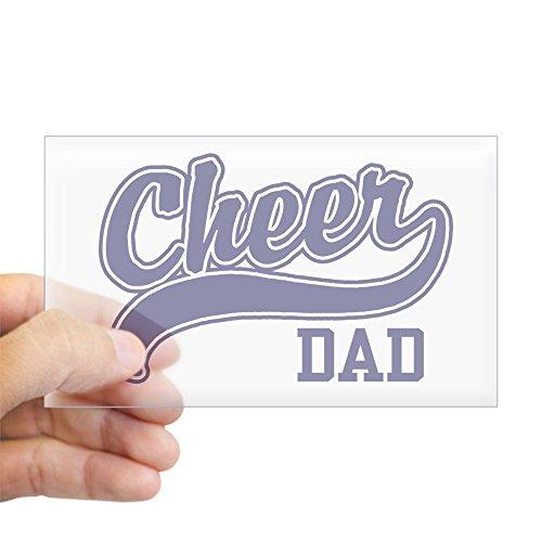 cafepress-cheer-dad-rectangle-sticker-rectangle-bumper-sticker-car-decal