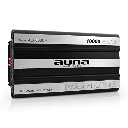 auna-alp806cgh-amplificador-coche-10000w-de-potencia-6-canales-mosfet-compacto-super-bass-boost