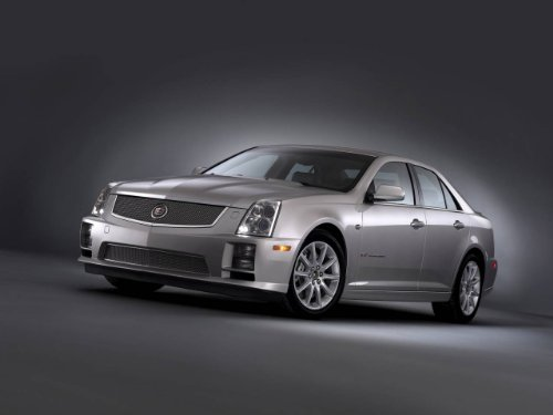 classic-car-muscle-e-pubblicita-e-per-cadillac-sts-art-v-2006-art-stampa-su-carta-satinata-10-mil-ar