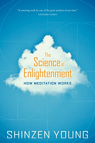 The Science of Enlightenment: How Meditation Works (English ...