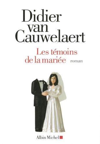 """<a href=""""/node/5468"""">Les témoins de la mariée</a>"""