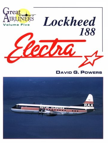 lockheed-188-electra-great-airliners