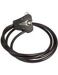 Bushnell Câble de Sécurité Ajustable