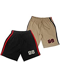 JusCubs Shorts
