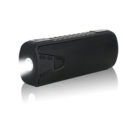 enceinte-portable-bluetooth-avec-microphone-multi-fonction-stro-haut-parleur-sans-fil-puissant-compa