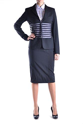 jean-paul-gaultier-mujer-mcbi350001o-negro-lana-vestido