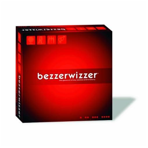 Mattel-V9913-Bezzerwizzer-Brettspiel-rot