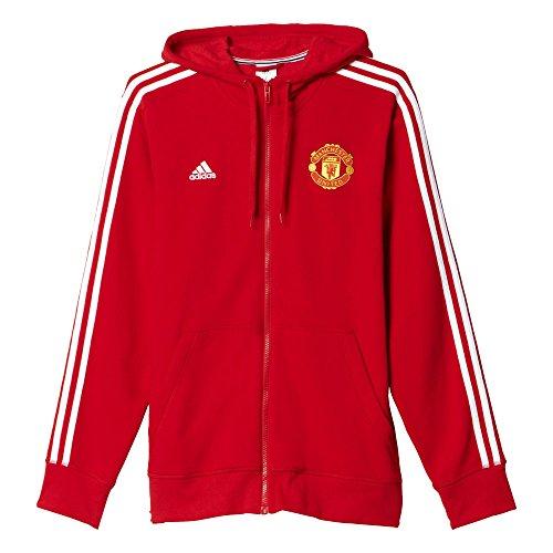adidas-mufc-3s-hood-zi-manchester-united-fc-felpa-da-uomo-rosso-escarl-s