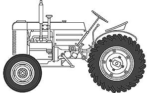 Modelo Airfix A1367, Surtido, Escala 1: 76