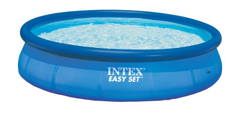 Intex Quick-Up-Pool 244x76 cm (56970)