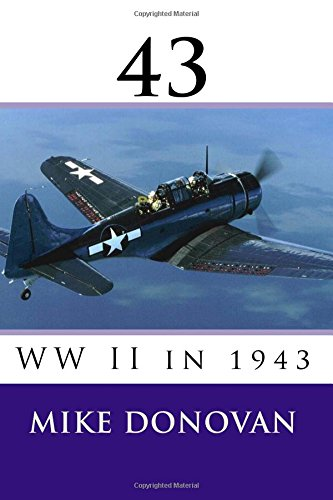 43-ww-ii-in-1943