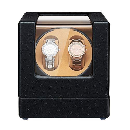 Reloj - JQUEEN - para - 10S120BY