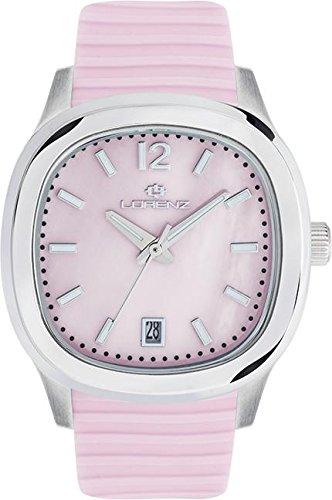 Reloj Lorenz para Mujer 030028AA