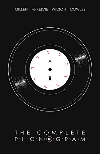 the-complete-phonogram