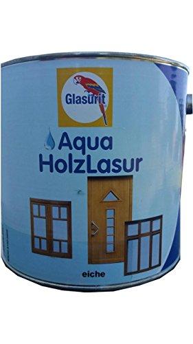 glasurit-aqua-barniz-para-madera-roble-seda-glazend-25-litros