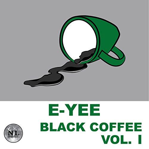 A Shot in the Dark (Black Coffee Shots)
